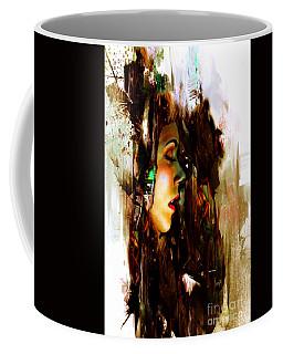 It Is Just A Dream Coffee Mug