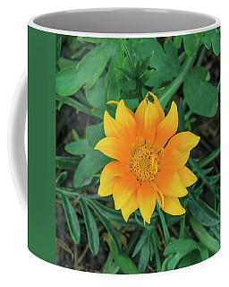 It Is Love, Not Reason, That Is Stronger Than Death.  Coffee Mug