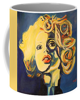 It S That Feeling I Get About You Coffee Mug