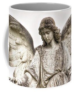 Il Piu Sereno Coffee Mug