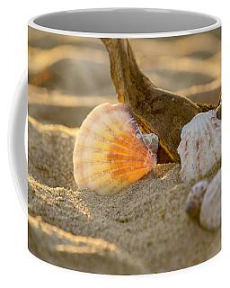 It's A Beach Thing Coffee Mug
