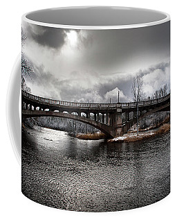 It's A Wonderful Life... Coffee Mug