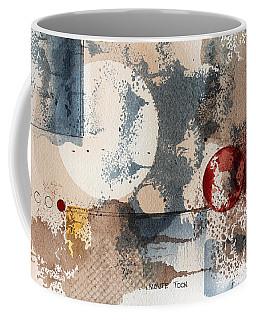 It's All Relative Coffee Mug
