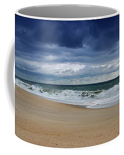 Its Alright - Jersey Shore Coffee Mug