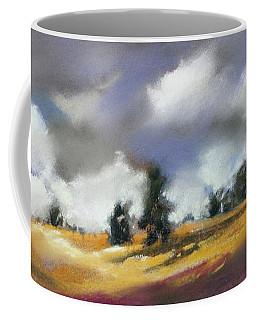 It's Showtime Coffee Mug