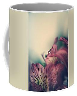 It's The Little Things Coffee Mug