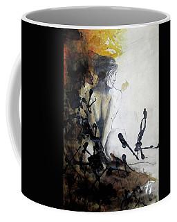 Ixik Coffee Mug