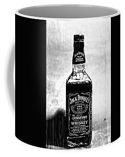 Jack Black Coffee Mug