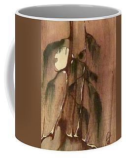 Jack Pine Coffee Mug
