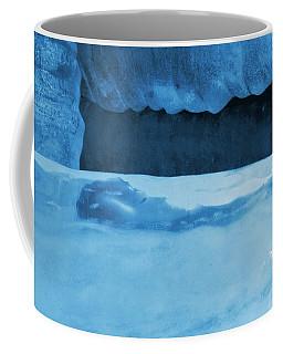 Jack's Slumber Coffee Mug