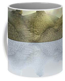 Jackson Glen Coffee Mug