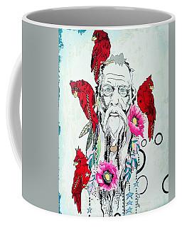 Jaminest Coffee Mug