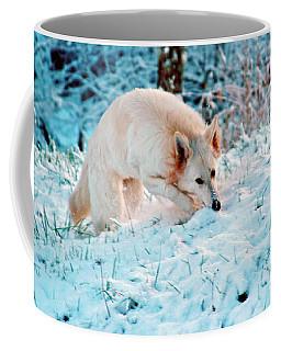 Janie Coffee Mug