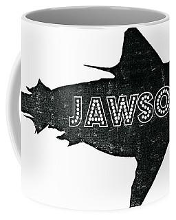 Jawsome Coffee Mug