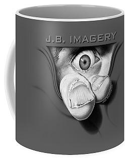 J.b. Imagery Coffee Mug