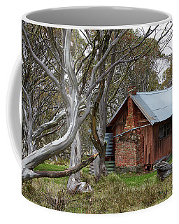 Jbplain Coffee Mug