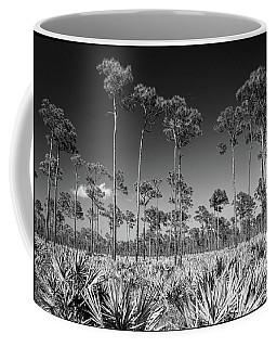 J.d. Prarie Coffee Mug