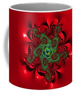 Jectudgier Coffee Mug