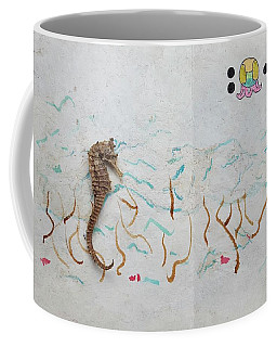 Jeff Coffee Mug