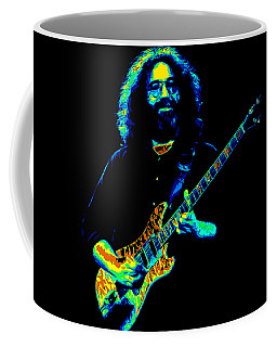 Jerry T1 Coffee Mug