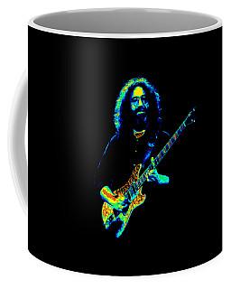 Jerry T1 Coffee Mug
