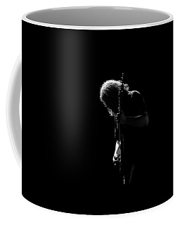 Jerry T2 Coffee Mug
