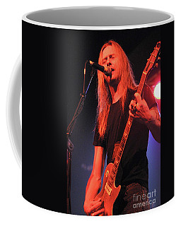 Designs Similar to Guitarist Jerry Cantrell
