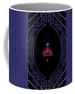 Jewel Coffee Mug