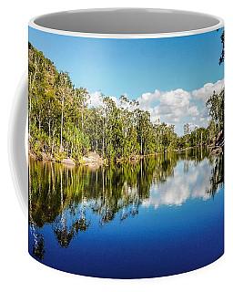 Jim Jim Creek - Kakadu National Park, Australia Coffee Mug