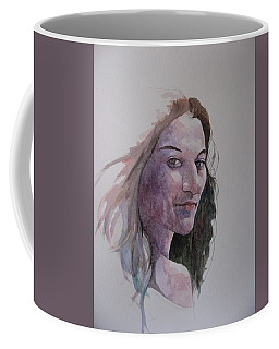 Joanna Coffee Mug