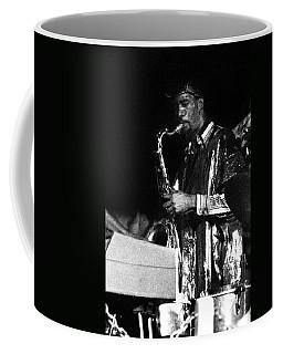 John Gilmore Coffee Mug