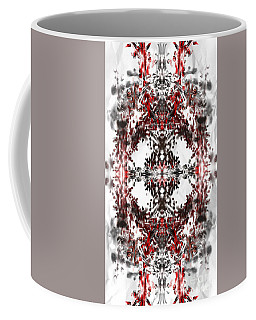 Jokers Wild Coffee Mug