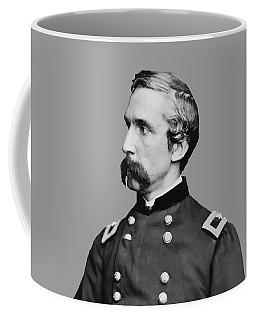 Joshua Lawrence Chamberlain Coffee Mug
