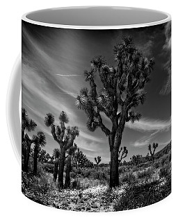 Joshua Trees Series 9190678 Coffee Mug