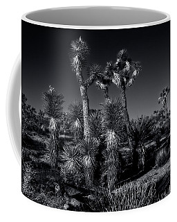 Joshua Tree Series 9190509 Coffee Mug