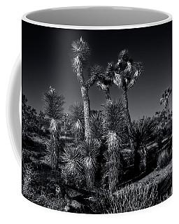 Joshua Tree Series 9190509 Coffee Mug