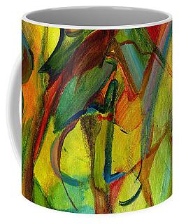 Josie's Pals Coffee Mug