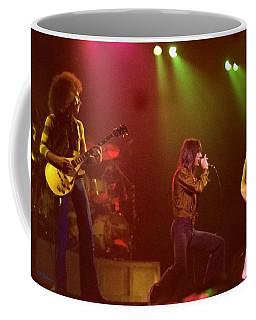 Journey 2 Coffee Mug