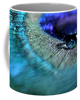 Journey Within Coffee Mug