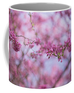 Joy Of Spring Coffee Mug