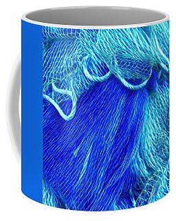 Joy With Colours  Coffee Mug