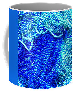 Coffee Mug featuring the photograph Joy With Colours  by Colette V Hera Guggenheim