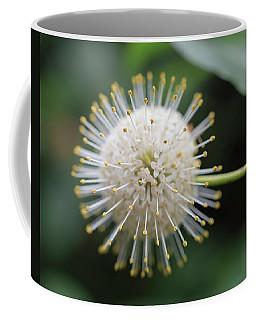 Joyful Burst Coffee Mug