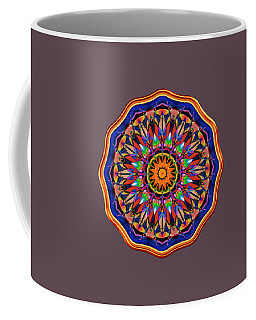 Joyful Riot Coffee Mug