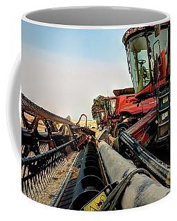 Jti 8240 6620 Coffee Mug