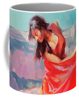 Jubilee Coffee Mug