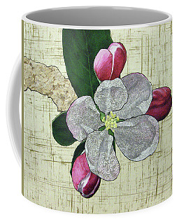 Juliet Coffee Mug