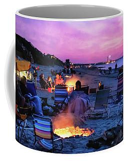 July Fourth 2016 Coffee Mug