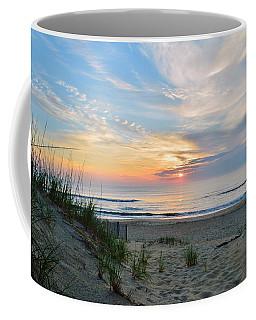 June 2, 2017 Sunrise Coffee Mug