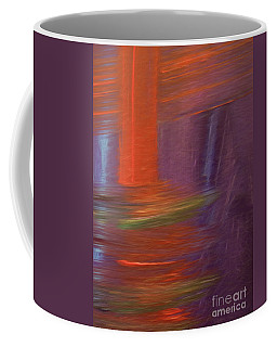 Jungle Love Coffee Mug